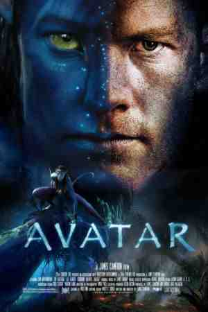 Avatar Teljes Film
