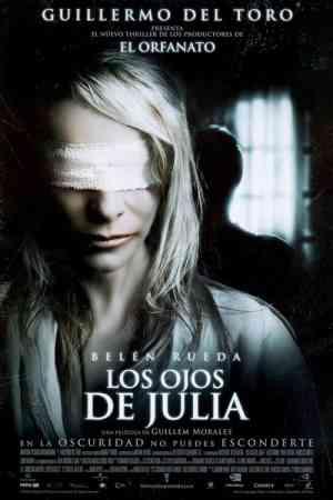 Júlia szemei