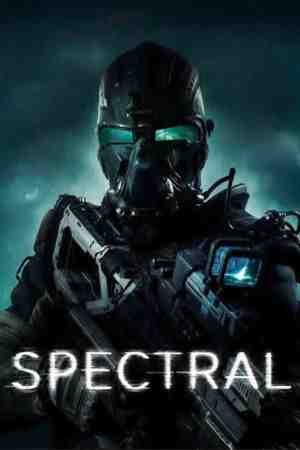 Spectral Imdb
