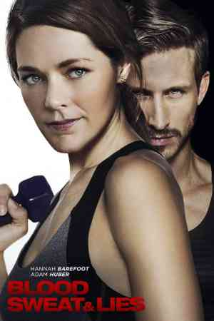 fitness randevú online jégkorong társkereső oldal