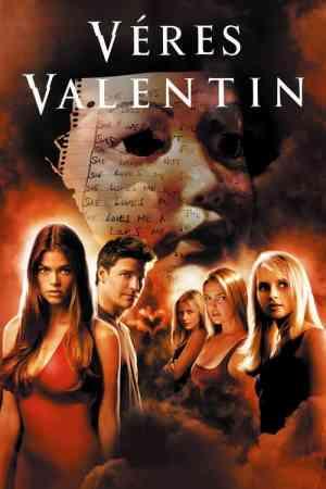 Véres Valentin online